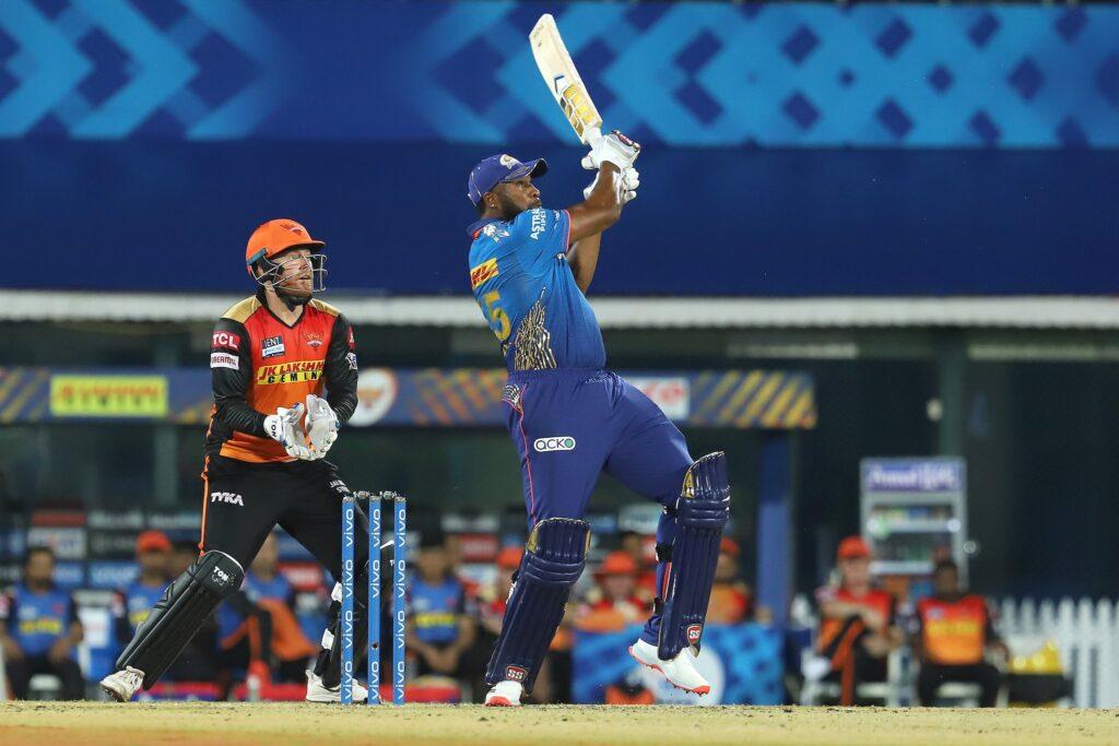 Mumbai Indians, MI, IPL 2021, predicted playing XI, playing XI, PBKS vs MI