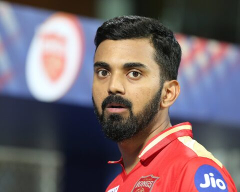 KL Rahul Ruled Out Of IPL 2021