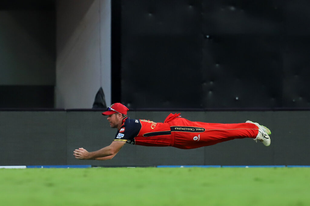 Daniel Christian, IPL 2021, Royal Challengers Bangalore, RCB, RCB vs RR, predicted playing XI, playing XI