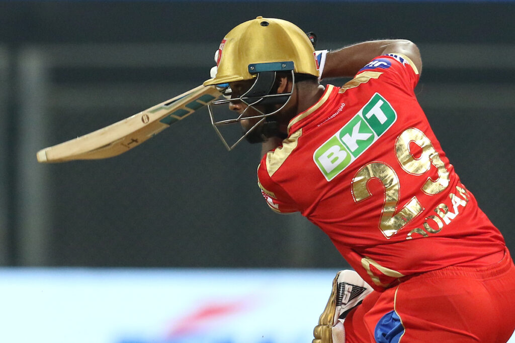 Watch: Nicholas Pooran Goes For A Diamond Duck, Thanks To David Warner's Direct Hit