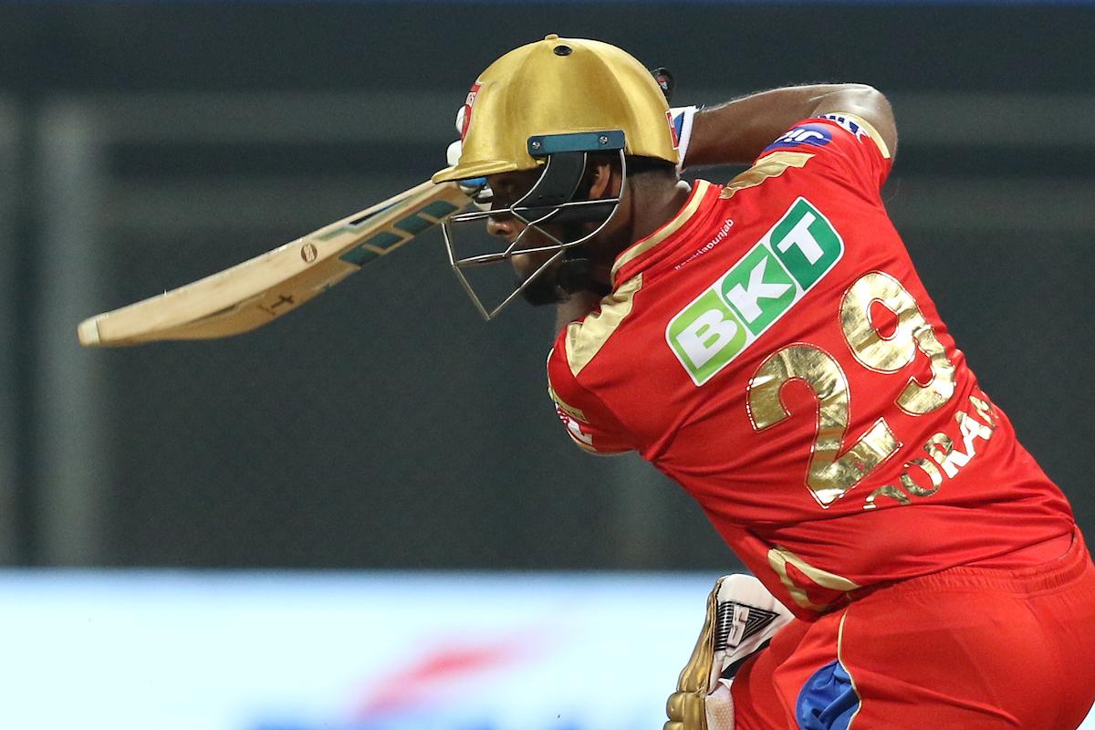 3 Players Punjab Kings (PBKS) Might Retain For IPL 2022