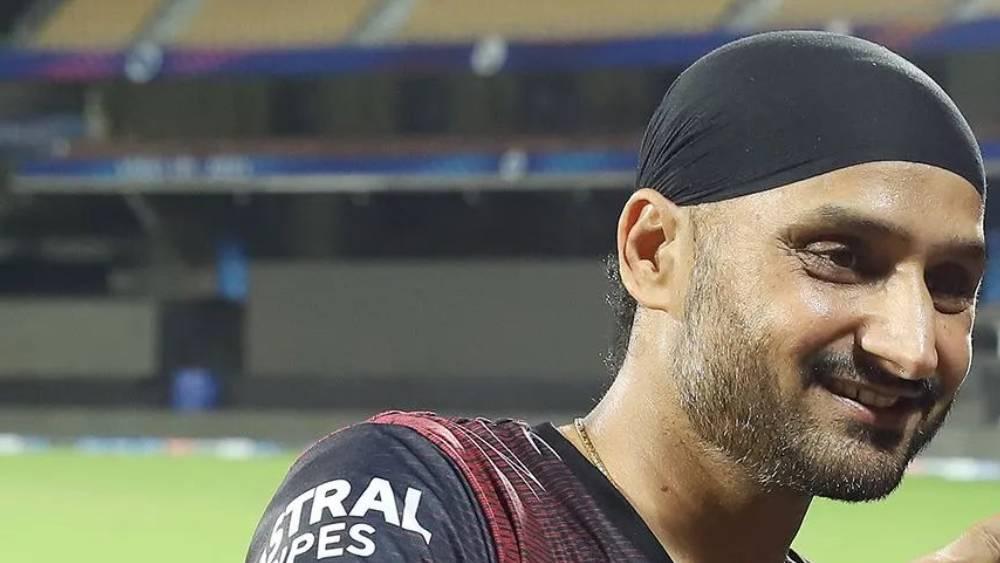 Harbhajan Singh, IPL 2021, Kolkata Knight Riders, KKR, predicted playing XI, playing XI, KKR vs MI