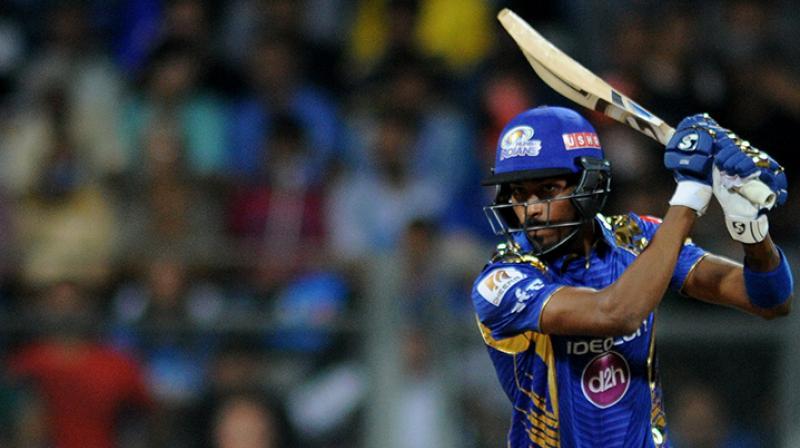 Hardik Pandya, Mumbai Indians, MI, IPL 2021, predicted playing XI, playing XI, PBKS vs MI