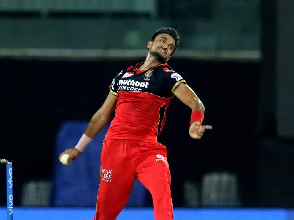 Harshal Patel, IPL 2021, Points Table, Orange Cap, Most Runs, Purple Cap, Most Wickets