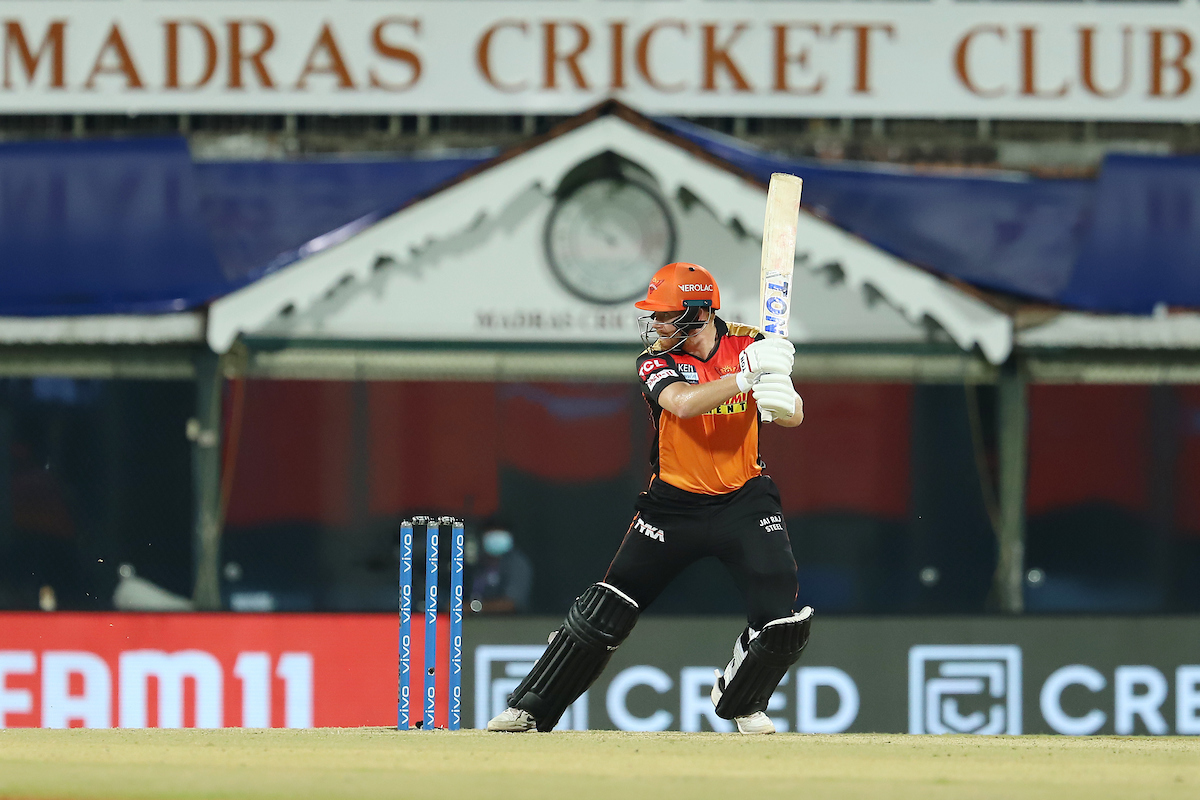 Twitter Reacts As Kolkata Knight Riders Successfully Defend 187 Against SunRisers Hyderabad To Pick Up Their 100th IPL Win