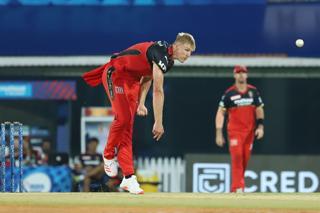 Kyle Jamieson, IPL 2021, RCB, Royal Challengers Bangalore, predicted playing XI, playing XI