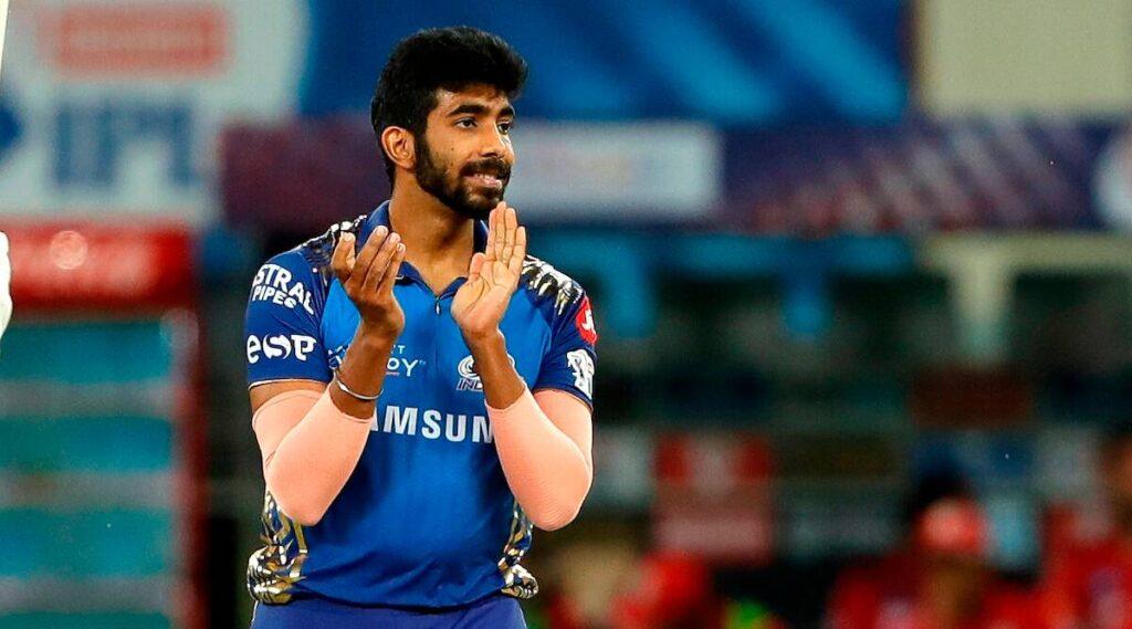 Jasprit Bumrah, Mumbai Indians, IPL 2021, MI, predicted playing XI, playing XI, MI vs SRH