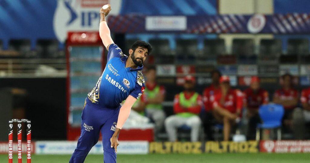 Jasprit Bumrah, Mumbai Indians, MI, IPL 2021, predicted playing XI, playing XI, PBKS vs MI