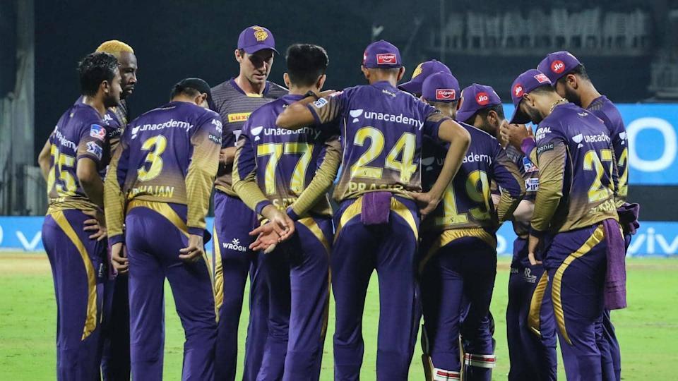 IPL 202IPL 2021, Kolkata Knight Riders, Royal Challengers Bangalore, Match Prediction, KKR vs RCB, Winner, Most Runs, Most Wickets