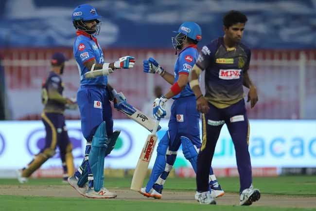 IPL 2021, Delhi Capitals, Kolkata Knight Riders, KKR, DC, DC vs KKR, Head-to-Head