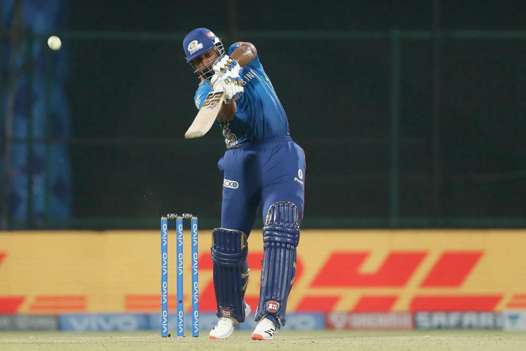 Kieron Pollard, IPL 2021, MI, Predicted playing XI, playing XI, Mumbai Indians, MI vs CSK