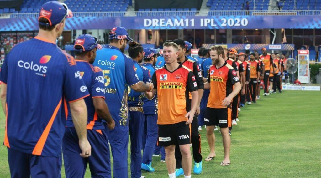 IPL 2021, Mumbai Indians, SunRisers Hyderabad, MI vs SRH, Weather, Pitch