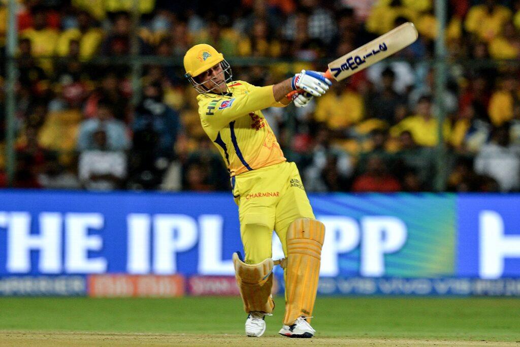 MS Dhoni, IPL 2021, Chennai Super Kings, CSK, predicted play XI, play XI, CSK vs RR