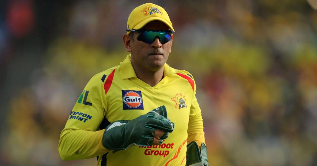 MS Dhoni, IPL 2021, Chennai Super Kings, CSK, CSK vs RCB, predicted playing XI, playing XI