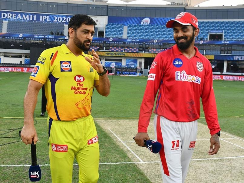 MS Dhoni, KL Rahul, IPL 2021, Punjab Kings, Chennai Super Kings, PBKS vs CSK, Weather, Pitch, Mumbai, Wankhede Stadium