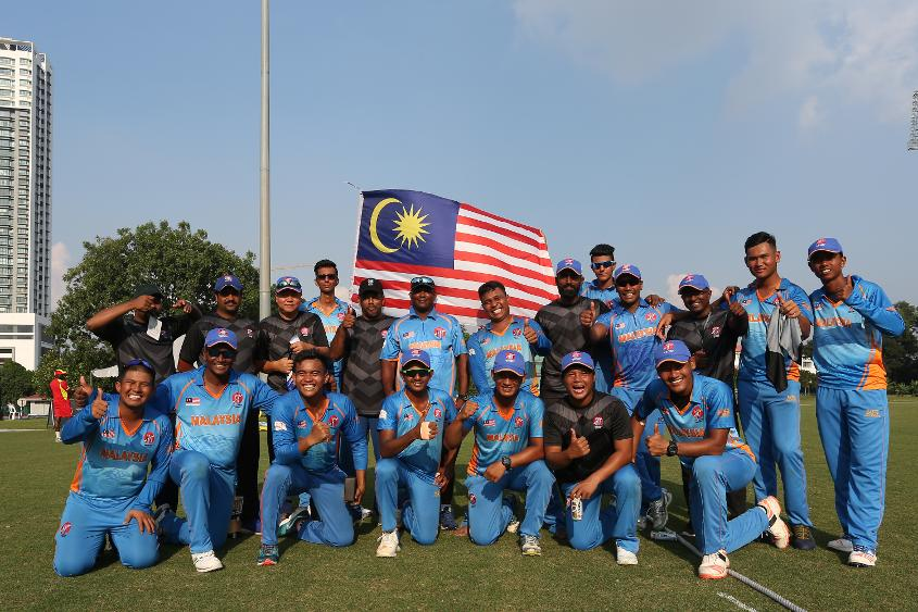 Nepal Tri-Nations T20I Series 2021, Malaysia, squad, schedule, venue, live streaming, everything you need to know