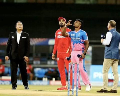 Manu Nayyar, Sanju Samson, KL Rahul, IPL, IPL 2021