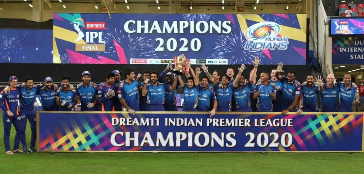 Mumbai Indians, Delhi Capitals, Steve Smith