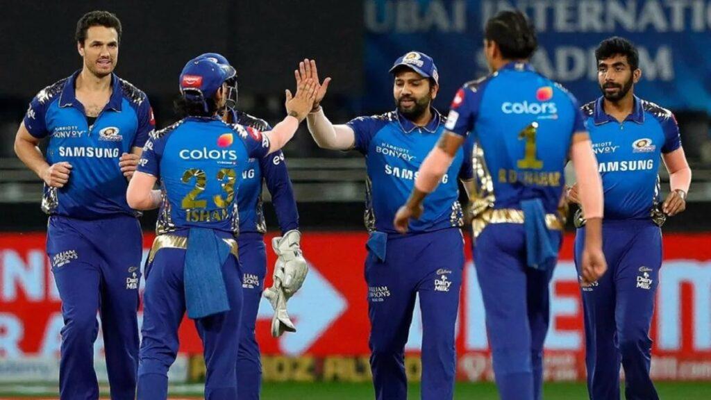 IPL 2021, Mumbai Indians, DC vs MI, Match Preview