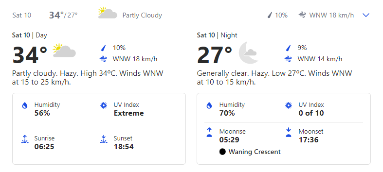 Mumbai, Weather Forecast, Wankhede Stadium, Chennai Super Kings, Delhi Capitals, IPL 2021, CSK vs DC