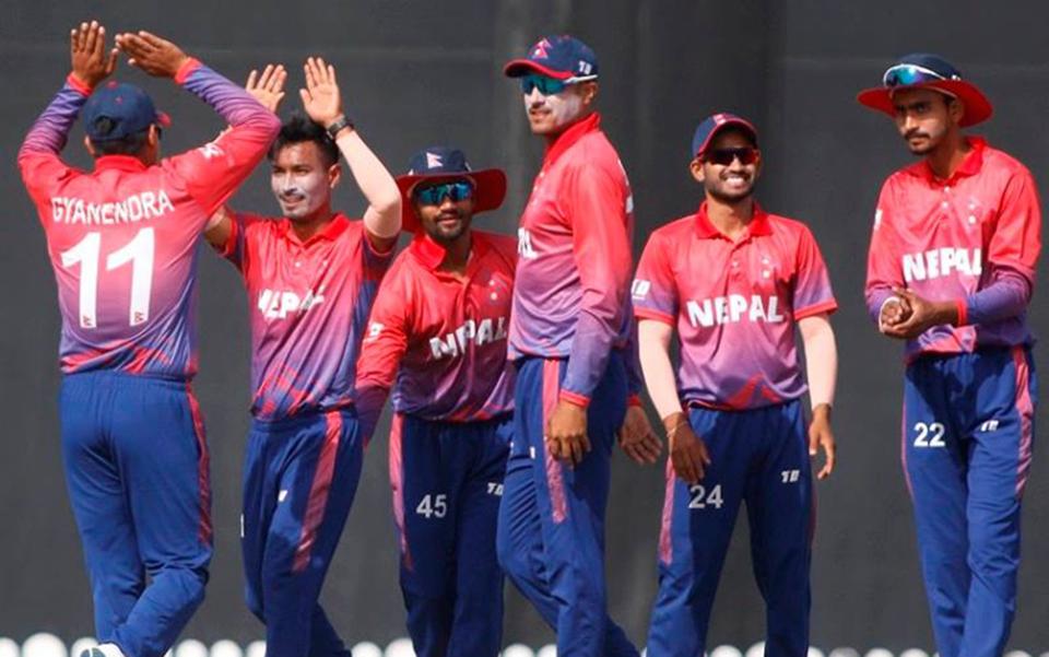 Nepal, Nepal en Nederland, finale, wanneer en waar te kijken, LIVE