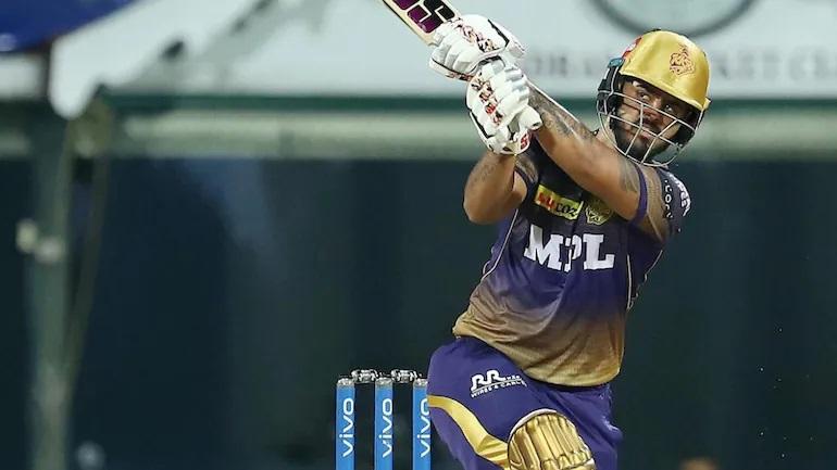 Nitish Rana, IPL 2021, Kolkata Knight Riders, KKR, predicted playing XI, playing XI, KKR vs MI