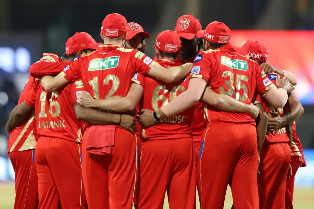 IPL 2021, Punjab Kings, PBKS, PBKS vs SRH, Match Prediction