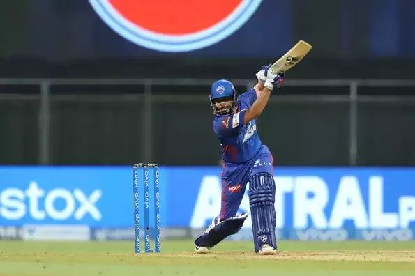 Prithvi Shaw, IPL 2021, Delhi Capitals, DC, predicted playing XI, playing XI, DC vs KKR