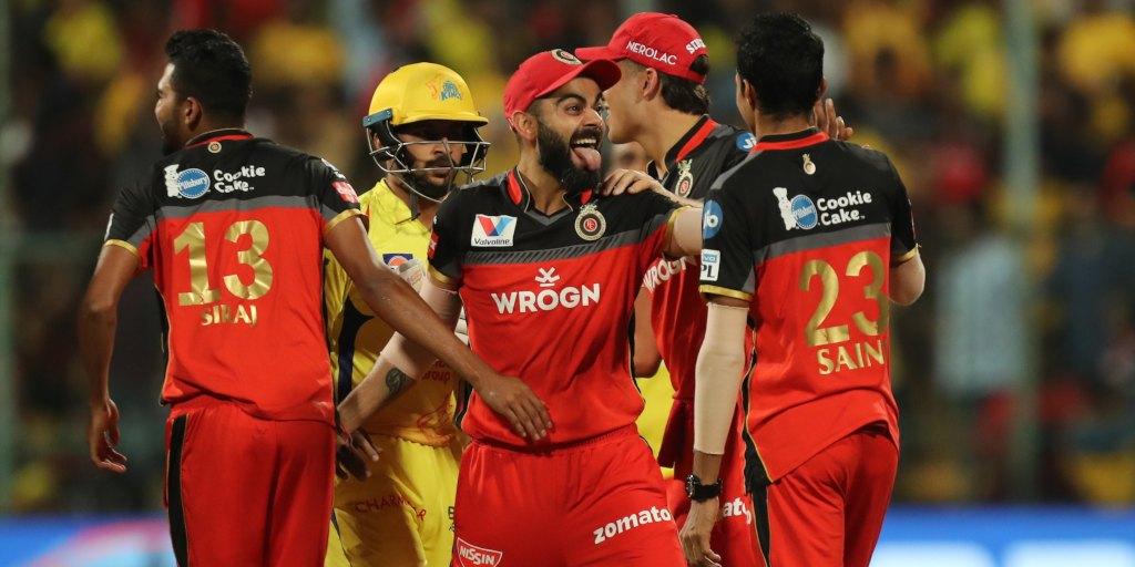 IPL 2021, Chennai Super Kings, Royal Challengers Bangalore, CSK vs RCB, Match Prediction