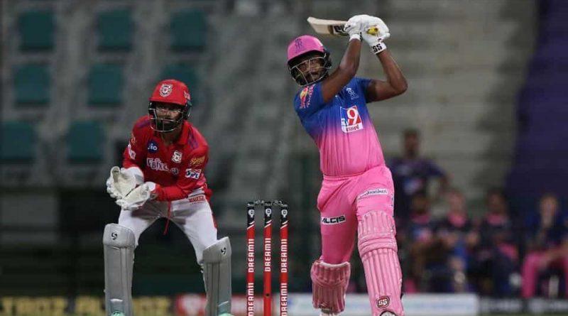 KL Rahul, Sanju Samson, Rajasthan Royals, Punjab Kings, RR vs PBKS, Head-to-Head, IPL 2021, Rajasthan Royals vs Punjab Kings