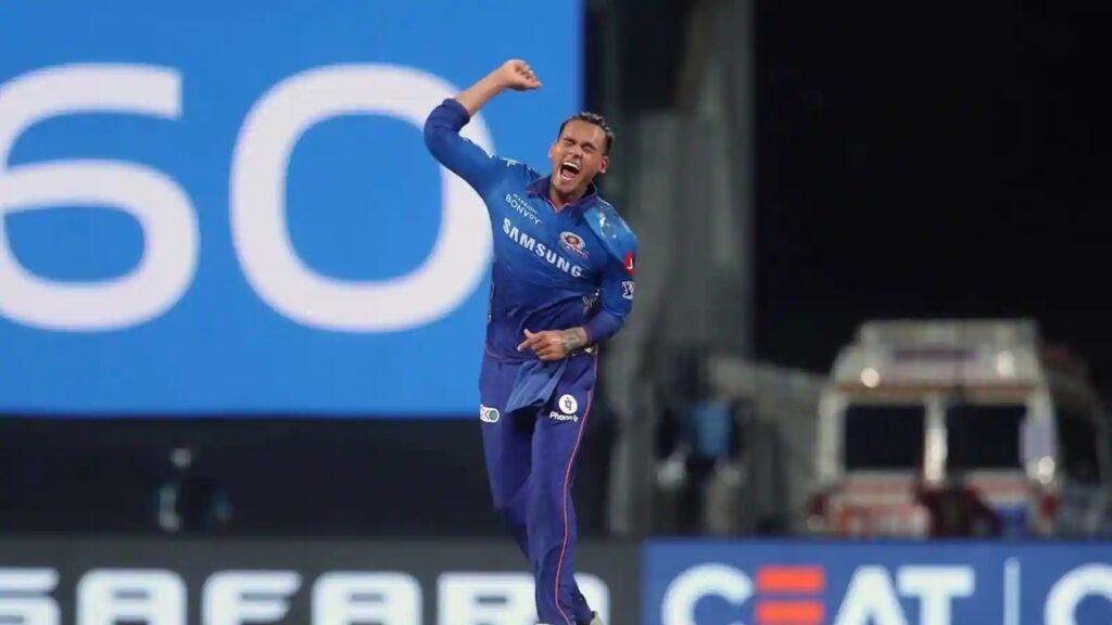 Rahul Chahar, Mumbai Indians, MI, IPL 2021, predicted playing XI, playing XI, PBKS vs MI