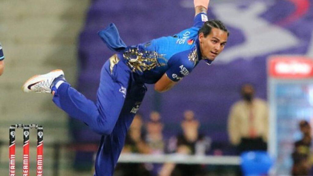 Rahul Chahar, IPL 2021, Mumbai Indians, MI, MI vs RR, predicted playing XI, playing XI