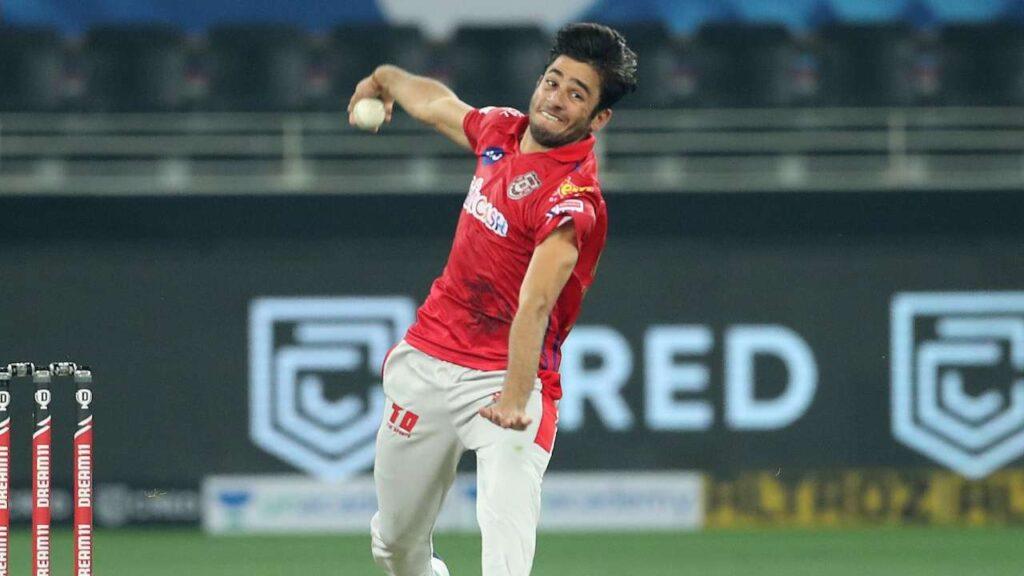 Ravi Bishnoi, IPL 2021, Punjab Kings, PBKS, PBKS vs CSK, predicted playing XI, playing XI