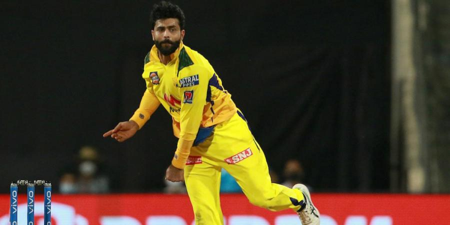 Ravindra Jadeja, IPL 2021, CSK, Predicted playing XI, playing XI, Chennai Super Kings, MI vs CSK