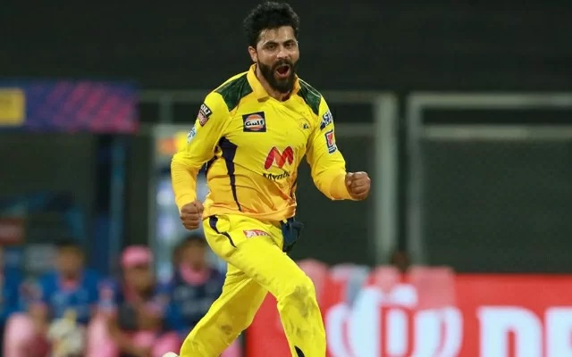 Ravindra Jadeja, IPL 2021, Chennai Super Kings, CSK, CSK vs RCB, predicted playing XI, playing XI