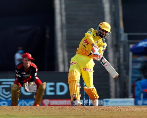 Ravindra Jadeja, CSK, 5 Most Expensive Overs In IPL History