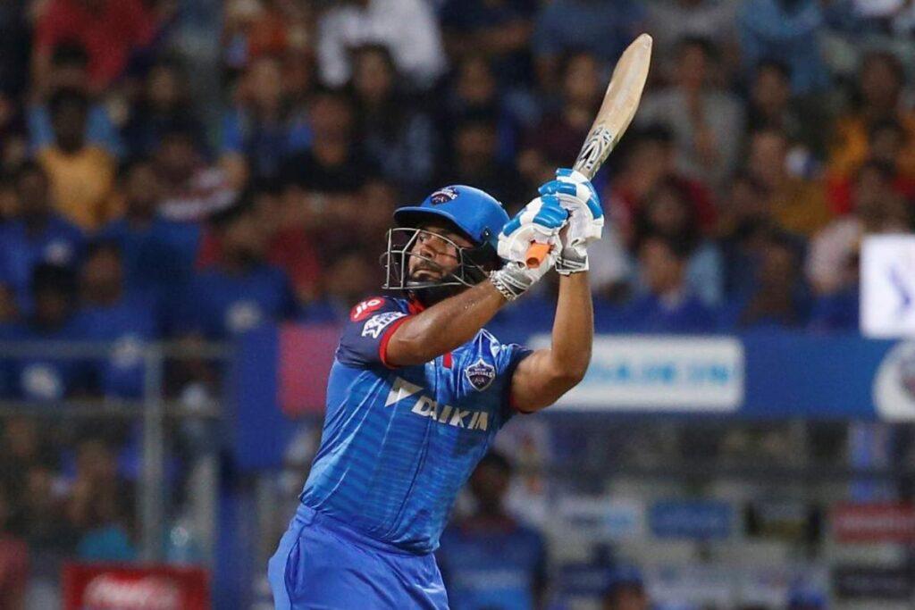 Rishabh Pant, Delhi Capitals, DC, IPL 2021, predicted XI, CSK vs DC