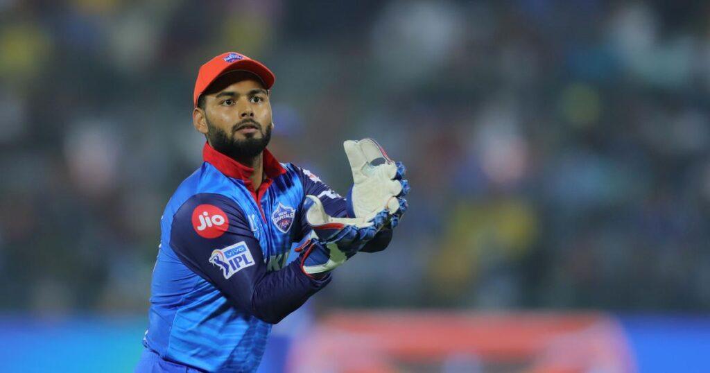 Rishabh Pant, IPL 2021, Delhi Capitals, DC, predicted playing XI, playing XI, DC vs KKR
