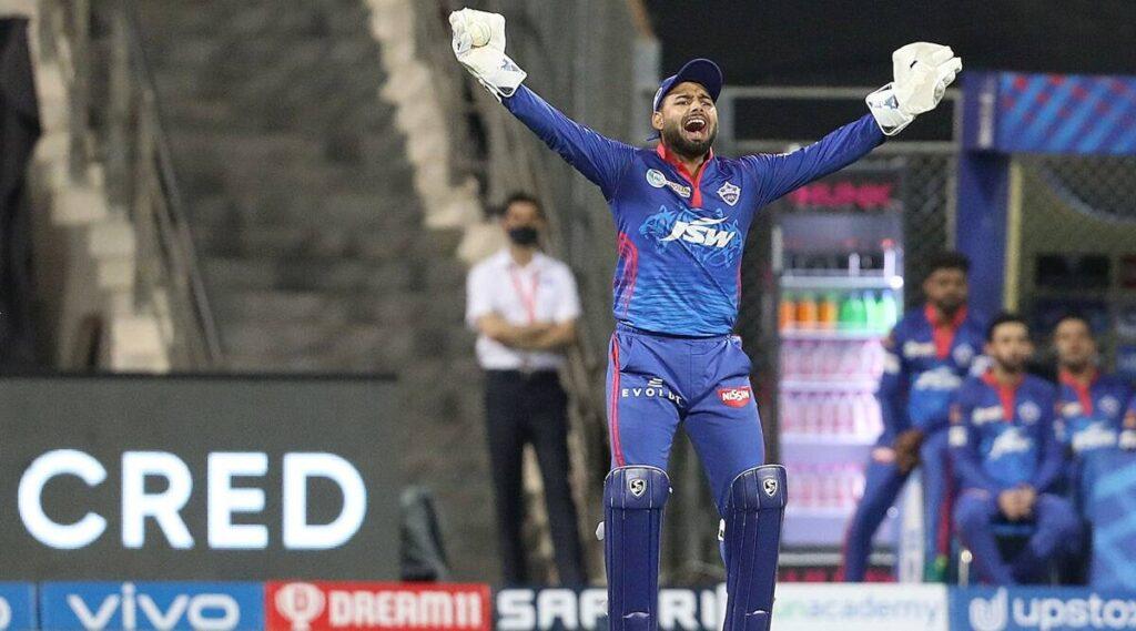 Rishabh Pant, IPL 2021, Delhi Capitals, RR vs DC, predicted playing XI, playing XI