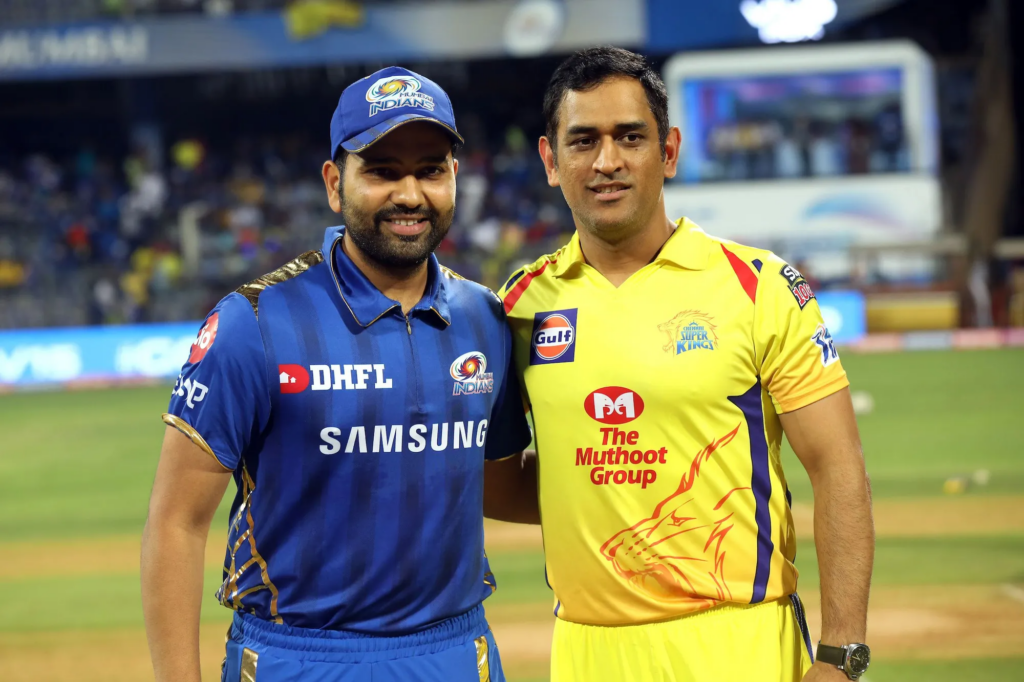 IPL 2021: CSK vs MI - 3 Historic Matches That Mumbai Indians Has Ended Up On The Losing Side