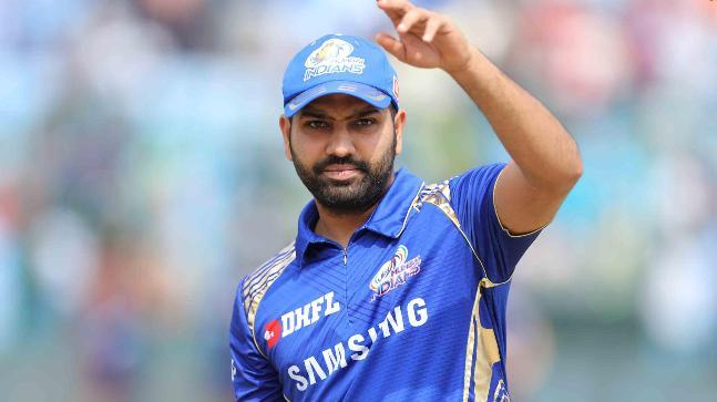 Rohit Sharma, Mumbai Indians, MI, IPL 2021, predicted playing XI, playing XI, PBKS vs MI