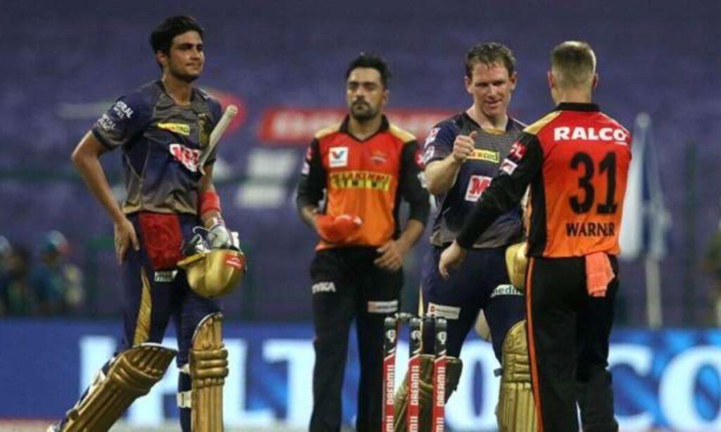 IPL 2021, SunRisers Hyderabad, SRH, Kolkata Knight Riders, KKR, SRH vs KKR, Match Preview, Prediction