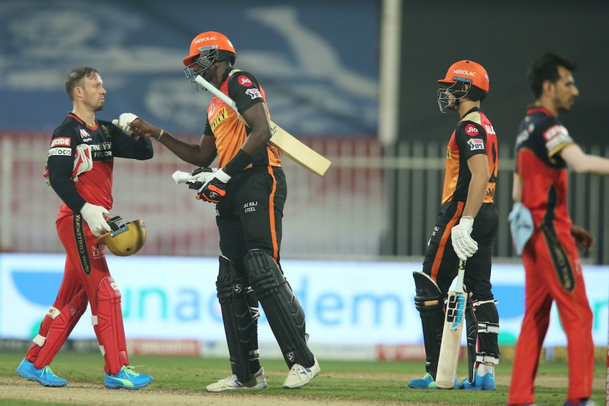 IPL 2021, Royal Challengers Bangalore, SunRisers Hyderabad, SRH, RCB, SRH vs RCB, Prediction