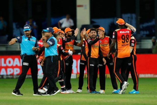 IPL 2021, SunRisers Hyderabad, SRH, PBKS vs SRH, Match Prediction
