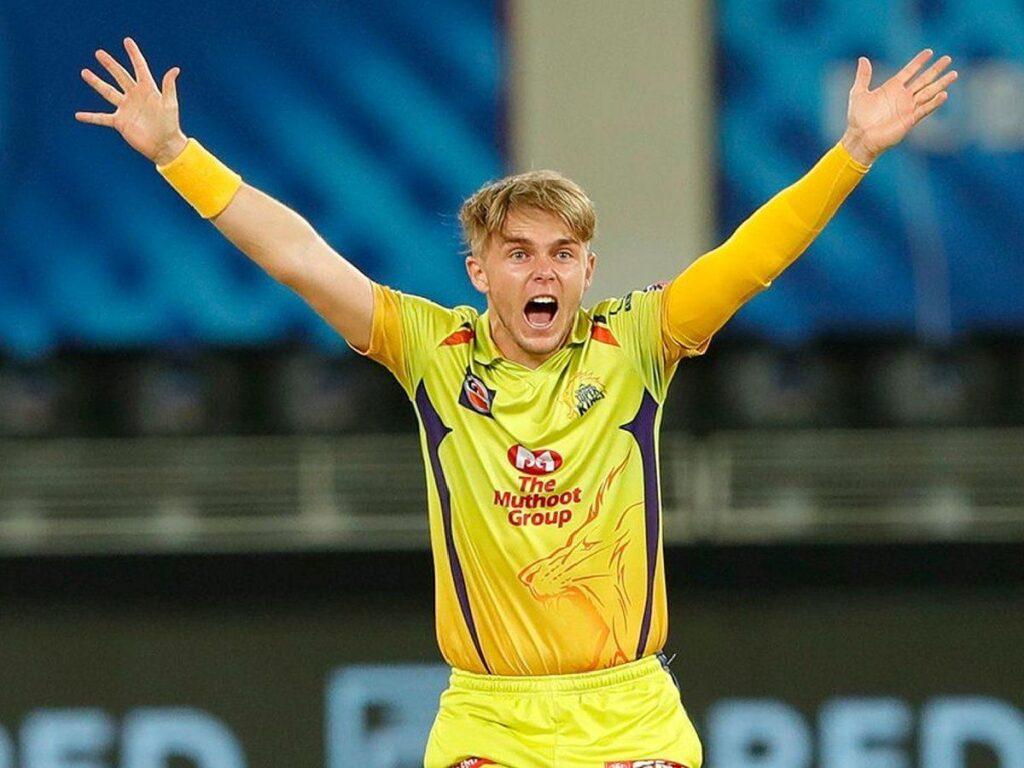 Sam Curran, IPL 2021, Chennai Super Kings, CSK, CSK vs RCB, predicted playing XI, playing XI