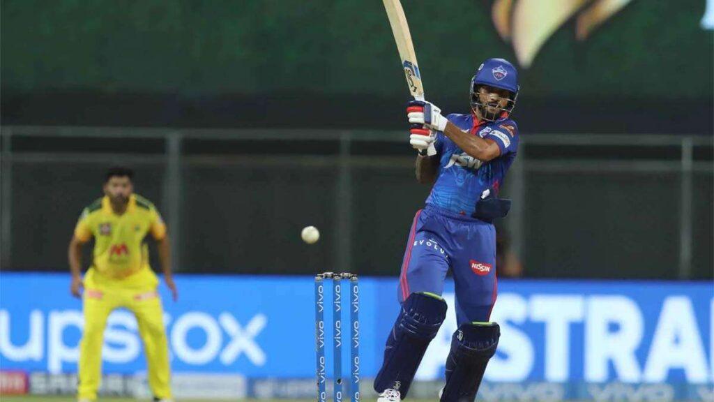 Shikhar Dhawan, IPL 2021, Delhi Capitals, RR vs DC, predicted playing XI, playing XI
