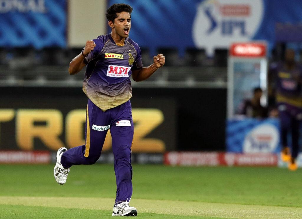 Shivam Mavi, KKR, IPL 2021, Kolkata Knight Riders, Predicted playing XI, playing XI, KKR vs RCB