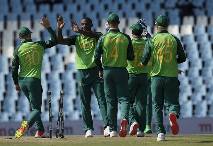South Africa, Pakistan, 1st T20I, South Africa vs Pakistan, When and Where to Watch, Live Streaming