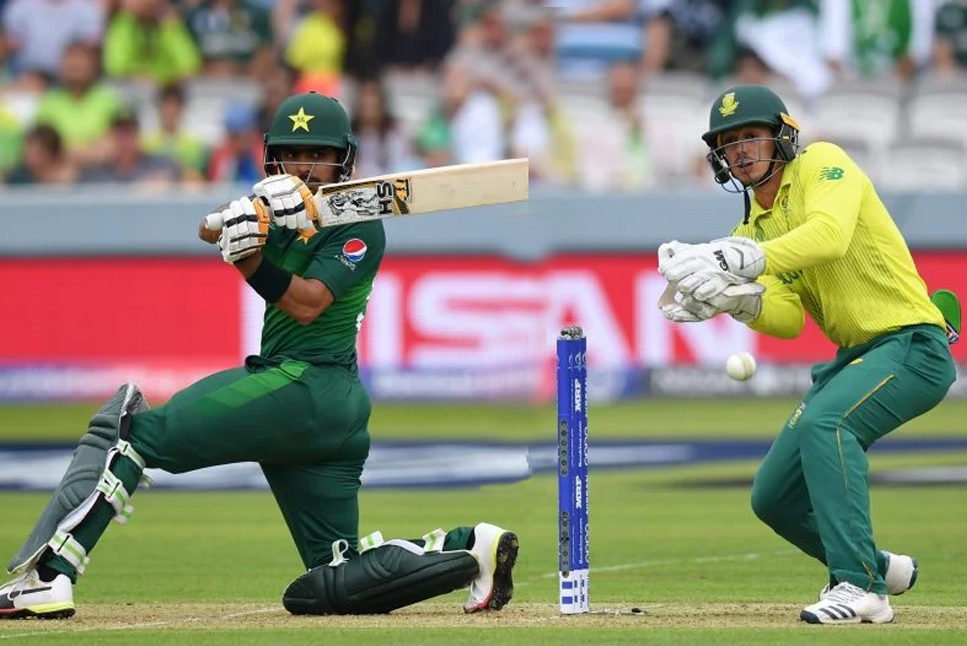 South Africa vs Pakistan | Sky Sports Live Cricket - Flipboard