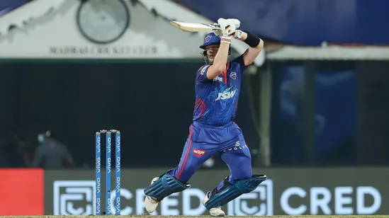 Steven Smith, IPL 2021, Delhi Capitals, DC, predicted playing XI, playing XI, DC vs KKR